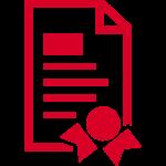 diploma-of-vertical-design-freepik