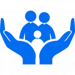 familiar-insurance-symbol-freepik