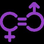 gender-equality-freepik