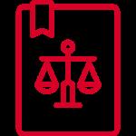 law-book-1
