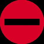 no-entry-sign-freepik