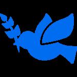 peace-dove-freepik